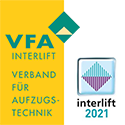 VFA Forum interlift 2021 : Appel à contributions