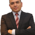 Press information - Bülent Yilmaz is the new representative for Turkey / Further growth of the world's leading trade fair is realistic  (Kopie 1)